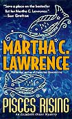Martha C. Lawrence: Books